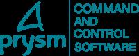 logo prysm supervision PSIM