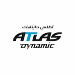 ATLAS DYNAMIC