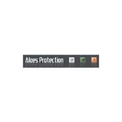Aloes Protection