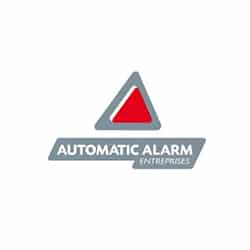 Automatic Alarm