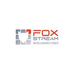 Foxstream