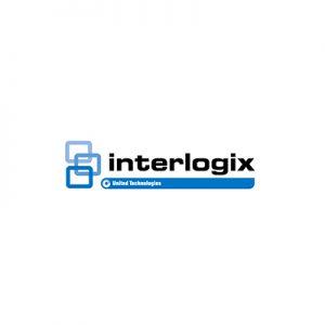 interlogix UTC